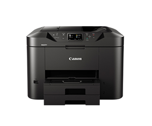 canon-maxify-mb2740-driver-printer