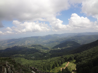 Nebiyan Yaylası ile ilgili aramalar nebiyan yaylası ali'nin yeri  nebiyan yaylası konaklama  nebiyan dağı nasıl gidilir  nebiyan yaylası rakım  nebiyan dağı milli parkı  nebiyan yaylası kamp  nebiyan dağı harita  nebiyan sofrası