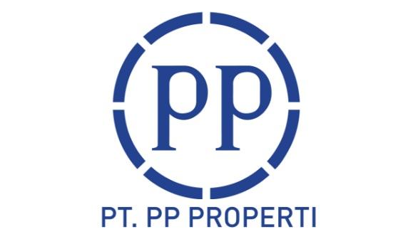 Penerimaan Calon Pegawai PP Properti Juli 2019