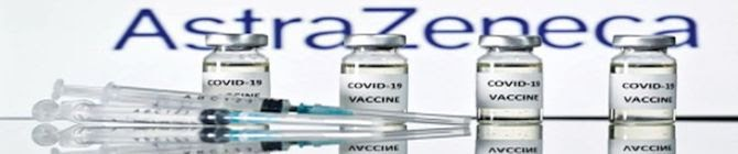 India 'Raises' Covid Vaccine Concerns, Supply Chain Issues With Quad Partners As Cases Surge