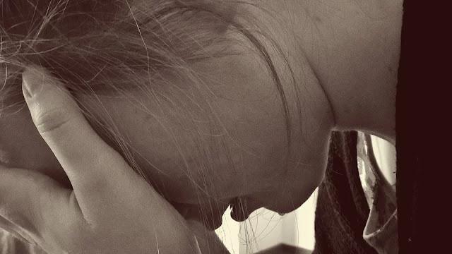 SEXTING I NAGIE ZDJĘCI A W SIECI - Czytaj dalej »