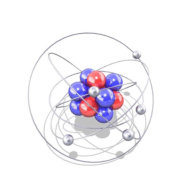 Chemists' Adda