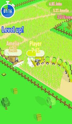 Harvest io Mod Apk Unlimited