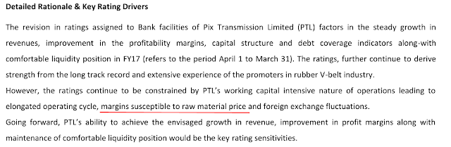 Fundamental analysis of PIX Transmission Ltd Equity Research Report, Ratio analysis, Annual report analysis, Management Analysis, profitability analysis, FCF, SSGR, multibagger, V belt