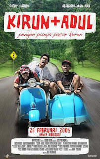 Download Kirun + Adul (2009) WEB-DL Full Movie