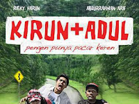 Download film Kirun + Adul (2009)