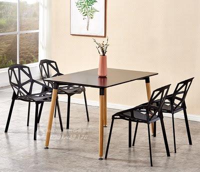72839154 2499609016982778 7373201628700082176 n Sale off 15%   20% Combo bàn ghế ăn, bàn ghế cafe nhập khẩu