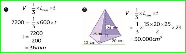 Kunci Jawaban Senang Belajar Matematika Kelas 5 Halaman 179