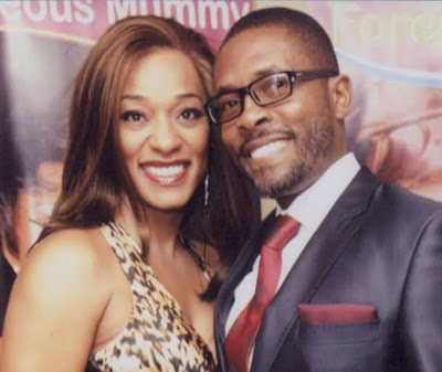 Former MGBN Queen Sandra Petgrave & husband jailed in the US for $5.8m fraud