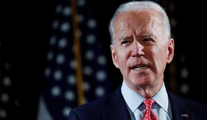 Joe Biden Janji Bakal Pilih Tokoh Muslim di Pemerintahan Jika Menang Pilpres AS