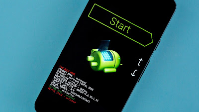 Como rootear smartphone android
