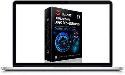 EximiousSoft Logo Designer Pro 3.10 Full Version