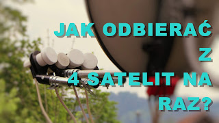 https://flesztech.blogspot.com/2020/05/zez-na-4-pozycje-satelitarne-na-talerzu-55cm.html