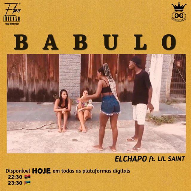 https://hearthis.at/hits-africa/el-chapo-feat.-lil-saint-babulo-kizombazouk/download/