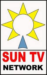SUN NETWORK All Channels Added On Arasu Cable Corporation