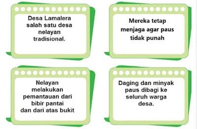 Kunci-Jawaban-Kelas-5-Tema-6-Halaman-94-Buku-Tematik
