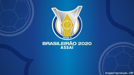 www.seuguara.com.br/campeonato brasileiro 2020/tabela/primeira rodada/