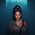 El nuevo video musical de Rihanna – This Is What You Came For (play)
