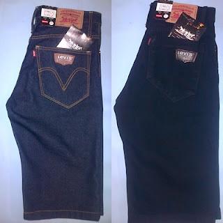jeans murah Pangkal Pinang