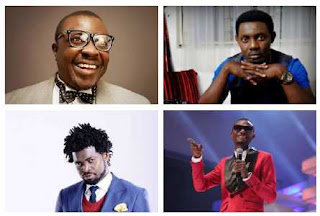 top-10-richest-comedians-in-nigeria