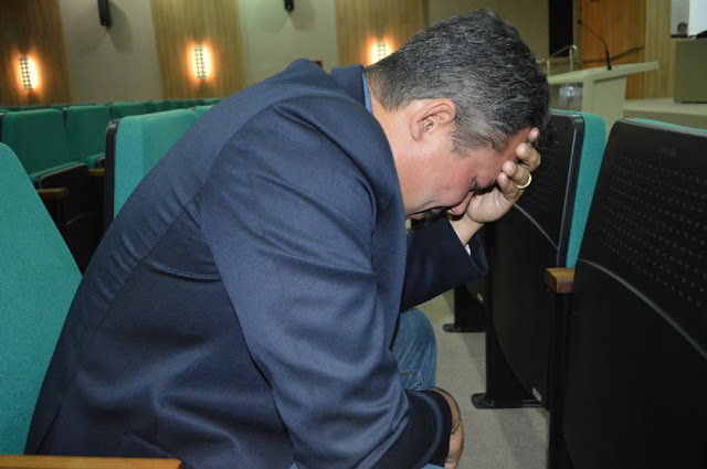 Sukita deverá restituir  R$ 335 mil aos cofres públicos, determina TCE
