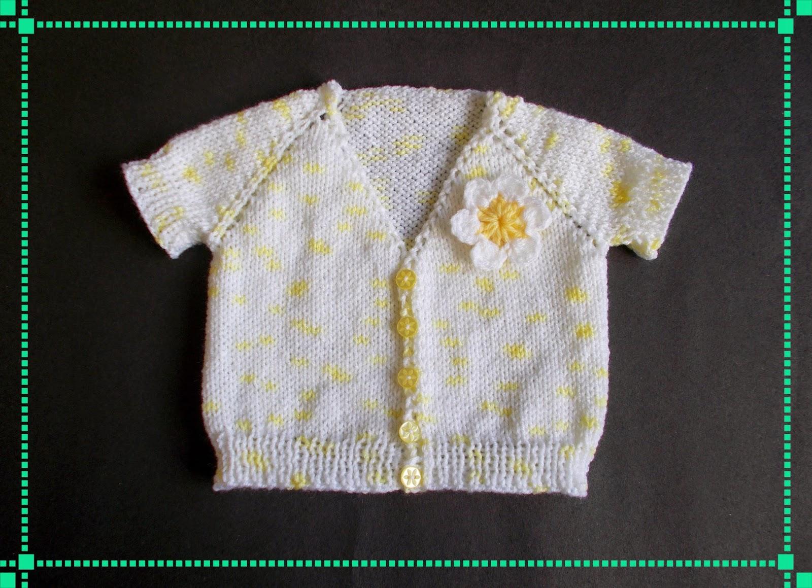 593f632bfb937 Marianna s Lazy Daisy Days