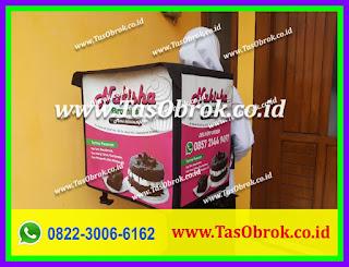 agen Produsen Box Fiberglass Makassar, Produsen Box Fiberglass Motor Makassar, Produsen Box Motor Fiberglass Makassar - 0822-3006-6162