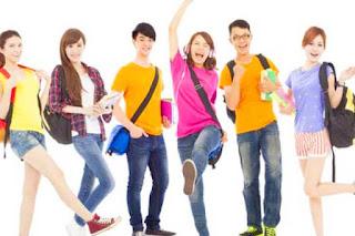 7 Tips untuk Remaja agar Sukses