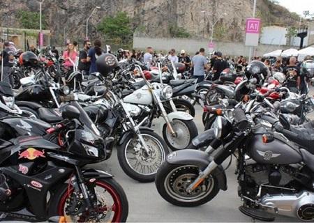 http://www.jornalocampeao.com/2019/11/1-encontro-de-motociclistas-promete.html