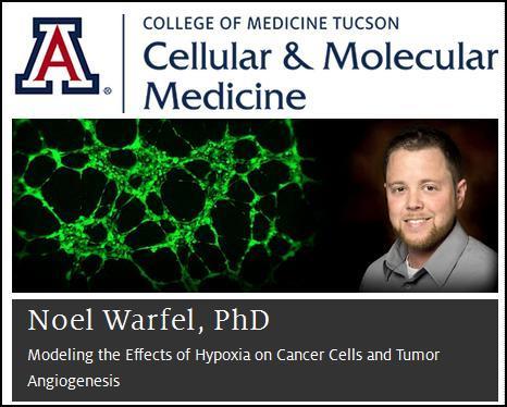 Arizona, University, Linus Pauling, medicina, medicine, ortomolecular, orthomolecular, celular, cellular, nutrición, nutrition, química, ciencia, biología, molecular, bioquímica