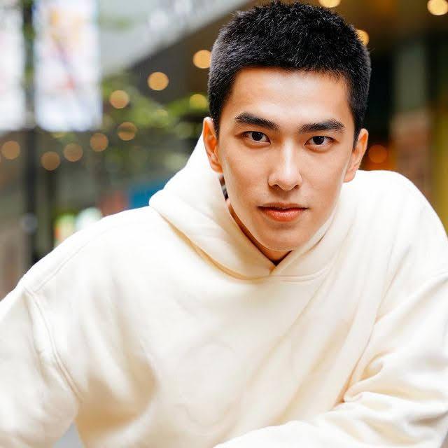 Jing-Hua Tseng 9