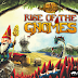 Rise of the Gnomes Giveaway