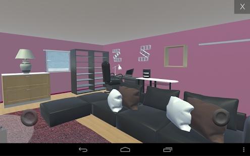 aplikasi-desain-rumah-3D-android