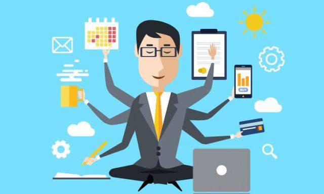 Self Management (Pengertian, Manfaat, Aspek dan Faktor yang Mempengaruhi)