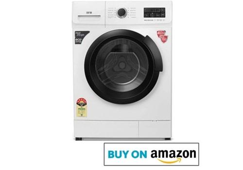 IFB Neo Diva BX 7Kg Fully Automatic Front-Loading Washing Machine