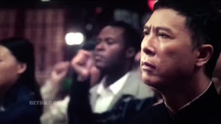 Download Ip Man 4 The Finale (2019) Full Movie 480p CAMRip || MoviesBaba