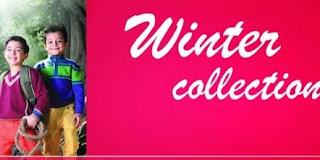 https://www.amazon.in/gp/search/ref=as_li_qf_sp_sr_il_tl?ie=UTF8&tag=fashion066e-21&keywords=kids winter wear&index=aps&camp=3638&creative=24630&linkCode=xm2&linkId=ae0458aec4927c42098f60cbbc35317f
