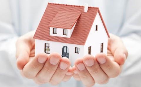 Netrisk: egyre tudatosabbak a lakásbiztosítást kötő ügyfelek