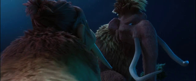 Ice Age: Continental Drift (2012) Full Movie In hindi english dual audio Hd Free Download watch online at www.movies365.in