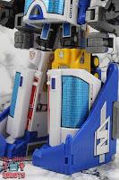 Super Mini-Pla Liner Boy 54