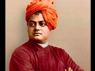 Swami-Vivekananda-biography-in-Hindi