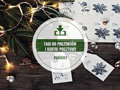 darmowe materiały do pobrania na blogu, darmowy planner, darmowe projekty, darmowe tagi i etykiety, darmowe tapety na tablet i telefon, darmowy kalendarz 2018, darmowe plakaty, tylko na www.any-blog.pl