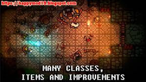 Hey Wassup inward this postal service nosotros are going to portion amongst yous 1 Modded Apk which is a sometime dynam Pocket Rogues MOD APK 1.27.2 + APK (Unlimited Money) for Android