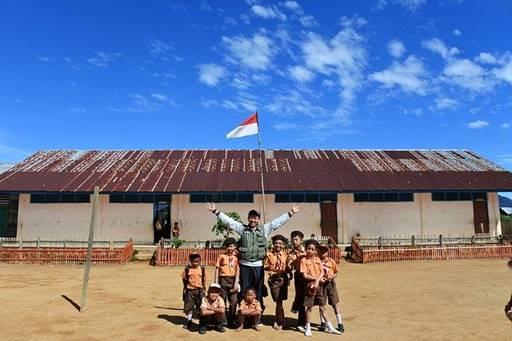 Menata Mindset Guru untuk Merancang Masa Depan Pendidikan Indonesia