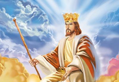 ĐỨC CHÚA TRỜI LIỆU CÓ BẰNG LÒNG VỚI NHỮNG KẺ PHẢN ĐỒ?
