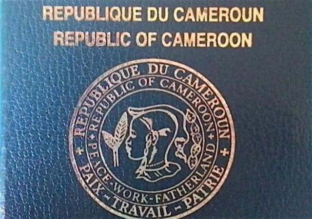 Visa on Arrival Countries for Cameroonians