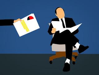 Dónde y cómo buscar ofertas de trabajo