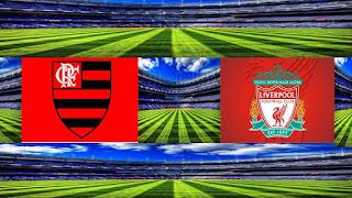بث مباشر مباراة ليفربول وفلامنجو يلاشوت