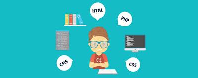Programar desarrollan curiosas habilidades
