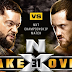 Cobertura: NXT Takeover 31 - Bad Night for Undisputed Era!